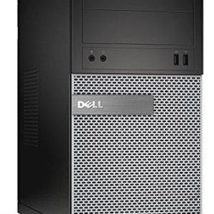 Dell Optiplex Gx 3020